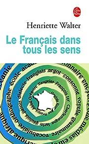 Le Français dans tous les sens – tekijä:…