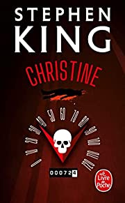 Christine de Stephen King