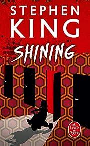 Shining – tekijä: Stephen King