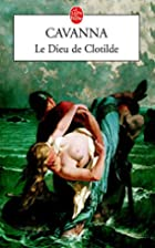Le hun blond tome 3 -Le Dieu de Clotilde by…