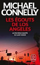 Les Égouts de Los Angeles by Michael…