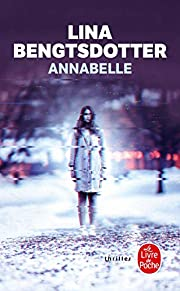 Annabelle (Thrillers)