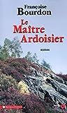 """Afficher """"Le maître ardoisier"""""""
