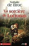 """Afficher """"La sorcière de Locronan"""""""