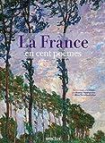 """Afficher """"La france en cent poèmes"""""""