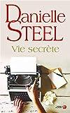 Vie secrète : roman