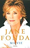 My life so far / Jane Fonda