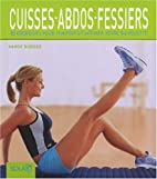 Cuisses-abdos-fessiers (French Edition) by…