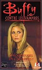 Buffy contre les vampires, tome 32 :…