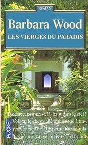 Les vierges du paradis de Wood Barbara