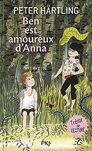 Ben est amoureux d'Anna por Peter…