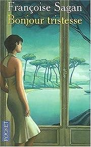Bonjour Tristesse (French Edition) af…