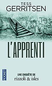 L'apprenti (2) di Tess Gerritsen