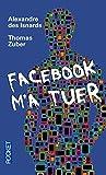 "Afficher ""Pocket n° 15024 Facebook m'a tuer"""