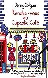 Cupcake Café.