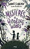 Mystères à Riddling Woods