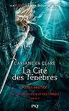 La Cité des Ténèbres, Renaissance. 03.02, La reine de l'air et des ombres