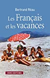 Les Français et les vacances