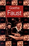 Faust : parts I & II / Johann Wolfgang von Goethe ; a new version by Howard Brenton ; from a literal translation by Christa Weisman