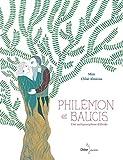 """Afficher """"Philémon et Baucis"""""""