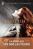Rebecca Kean . 7, Amberath