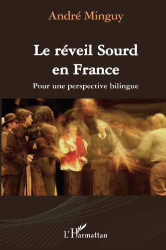 Le réveil Sourd en France