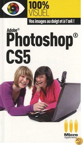 Photoshop Cs5 by Jrme Lesage - @0af435fdec5cb92ddacffa1a770649e4 ...