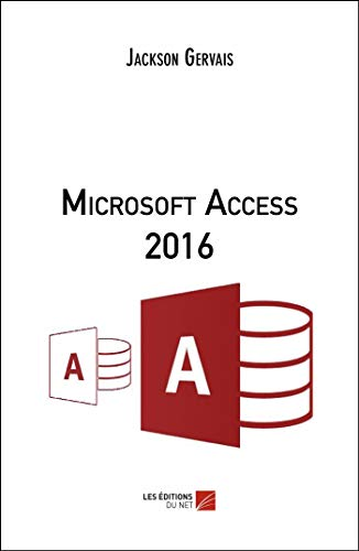 Access tutorial pdf ms
