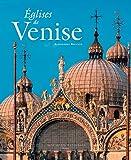 """Afficher """"Églises de Venise"""""""