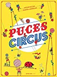 "Afficher ""Puces circus"""