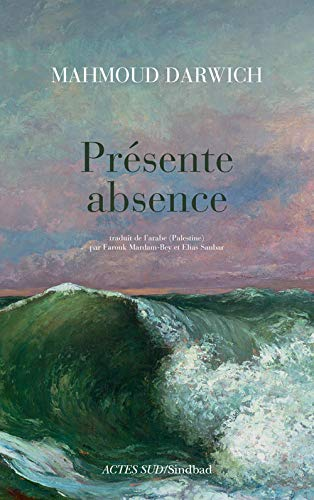 Présente absence