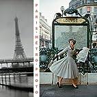 Paris Metro Photo by Actes Sud