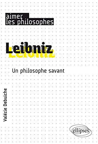 Leibniz