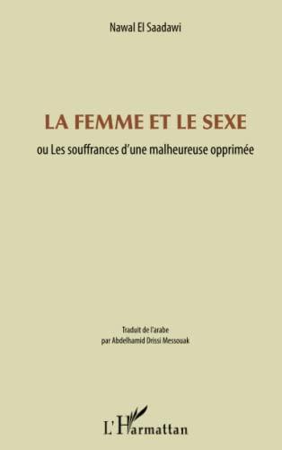 La femme et le sexe