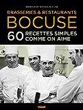 """Afficher """"Brasseries & restaurants Bocuse"""""""