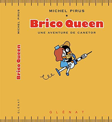 Brico Queen