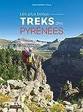 """Afficher """"Les Plus beaux treks des Pyrénées"""""""
