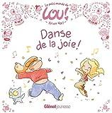 Danse de la joie!