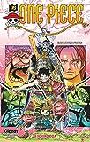 One Piece. 95, L'aventure d'Oden