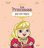 Les princesses aussi sont dodues