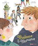 Madame & Monsieur