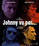Johnny vu par-- / [entretiens par] Vincent de Brus, Guy Zilberstein