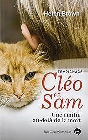 Cléo et Sam : une amitié…