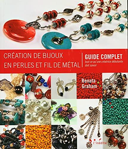 creatrice bijoux fantaisie reze