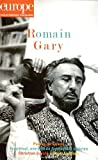 Romain Gary / [contributors] Maxime Decout and 23 others