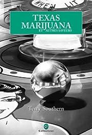 Texas Marijuana : Et autres saveurs av Terry…