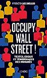 "Afficher ""Occupy Wall Street !"""