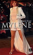 Mylène by Hugues Royer
