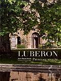 "Afficher ""Luberon Provence secrète"""