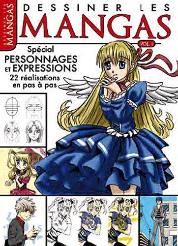 How To Draw Manga Volume 1 Pdf